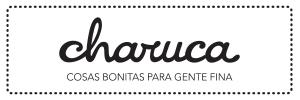 Banner Charuca
