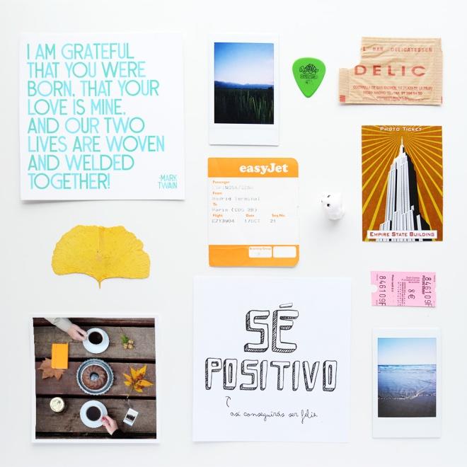 Crea tu propio Mood Board 4 Gema Espinosa Rubirroja