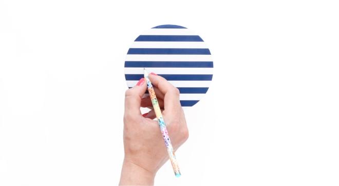 DIY Crea un trípode para tu móvil Gema Espinosa Rubirroja 4