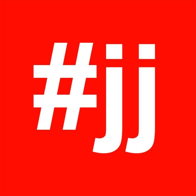 Qué significa el hashtag #jj y cómo usarlo -Gema Espinosa - Rubirroja 1
