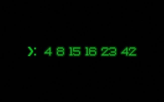 4_8_15_16_23_42_64711-1920x1200