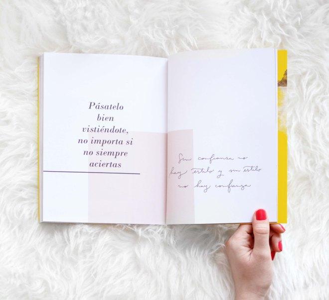 Andrea Amoretti, cuando el talento y la sensibilidad se unen - Blog Gema Espinosa - Rubirroja 3