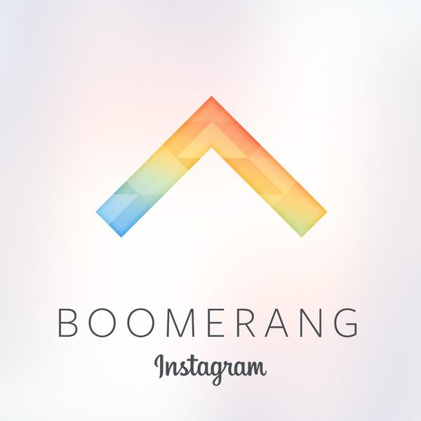 boomerang-instagram-01