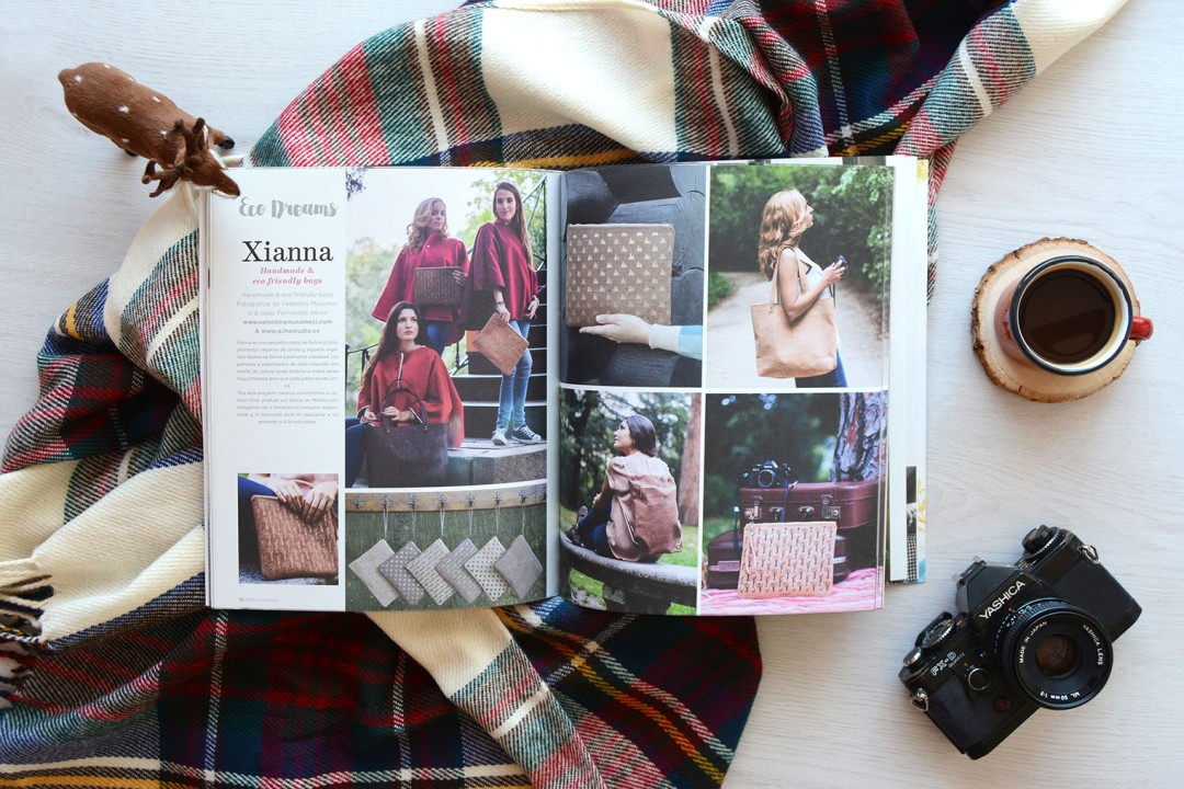 8 - Mooi Magazine - Xianna (optimizada web)