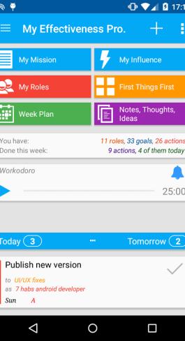 Aplicaciones para ser más productivo 5 - Gema Espinosa Rubirroja
