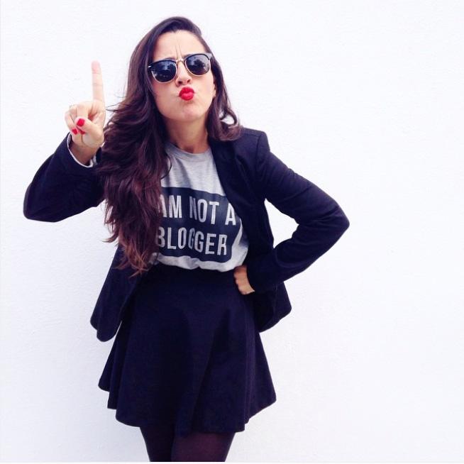 Entrevista Almax Forte, la reina del storytelling 5