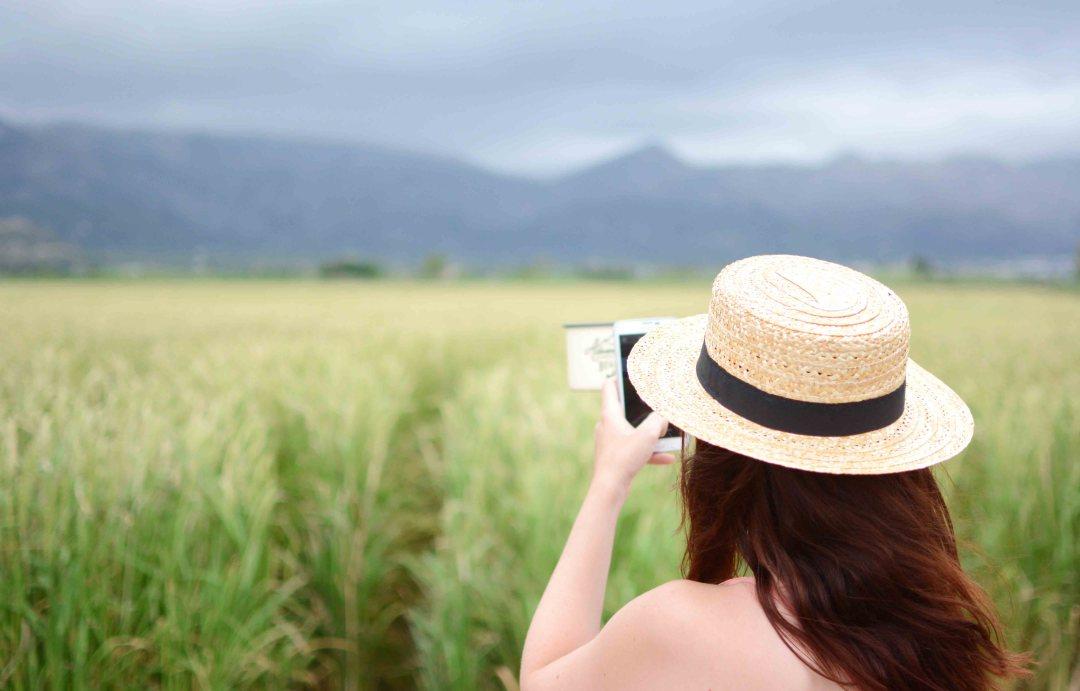 Gema Espinosa Rubirroja 5 lecciones que aprendí con el primer año de mi blog 4