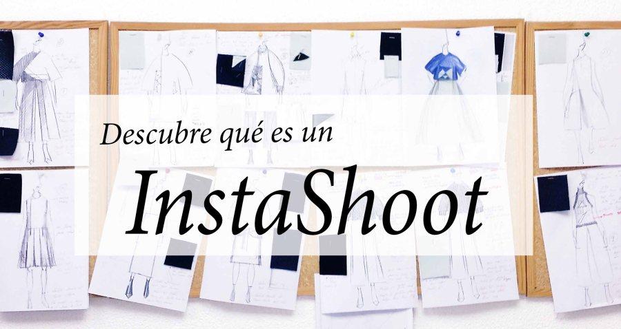 Nuevas tendencias en Instagram Que es un InstaShoot Gema Espinosa Rubirroja Devota y Lomba Portada.jpg