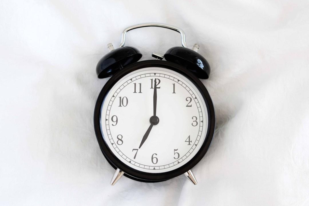 3 Hábitos que mejorarán tus mañanas - Gema Espinosa Rubirroja feat. Granini 2.jpg