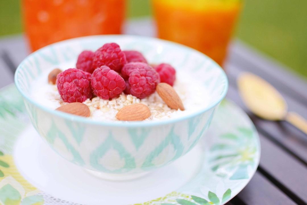 3 Hábitos que mejorarán tus mañanas - Gema Espinosa Rubirroja feat. Granini 5.jpg
