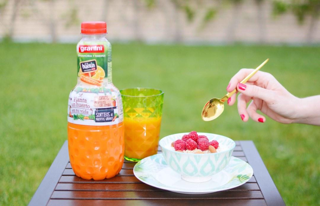 3 Hábitos que mejorarán tus mañanas - Gema Espinosa Rubirroja feat. Granini 6.jpg