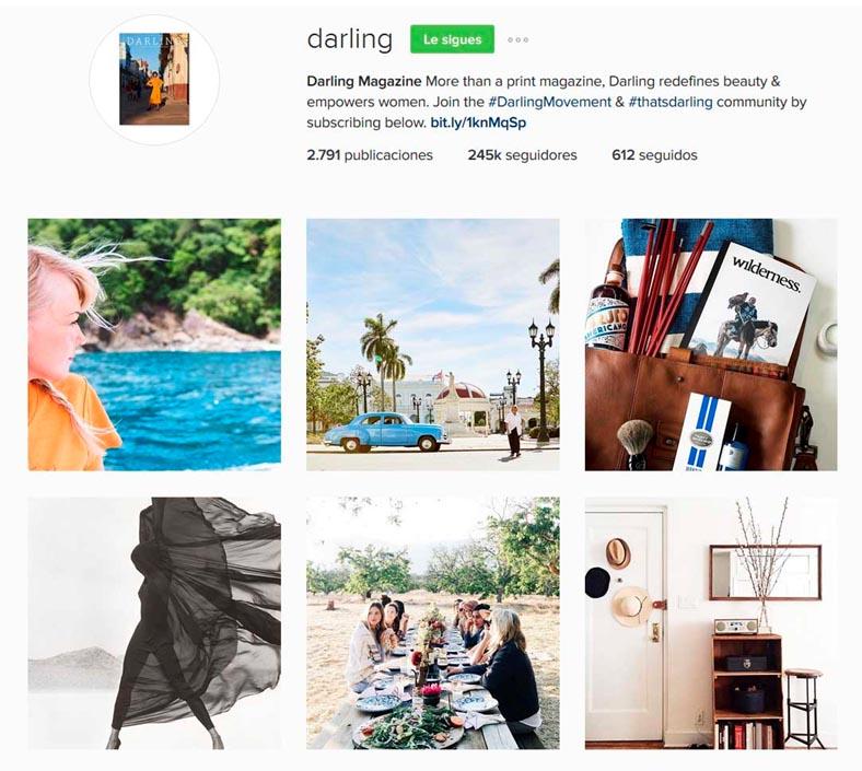 Las mejores cuentas y hashtags para tus DIY Gema Espinosa Rubirroja 6.jpg