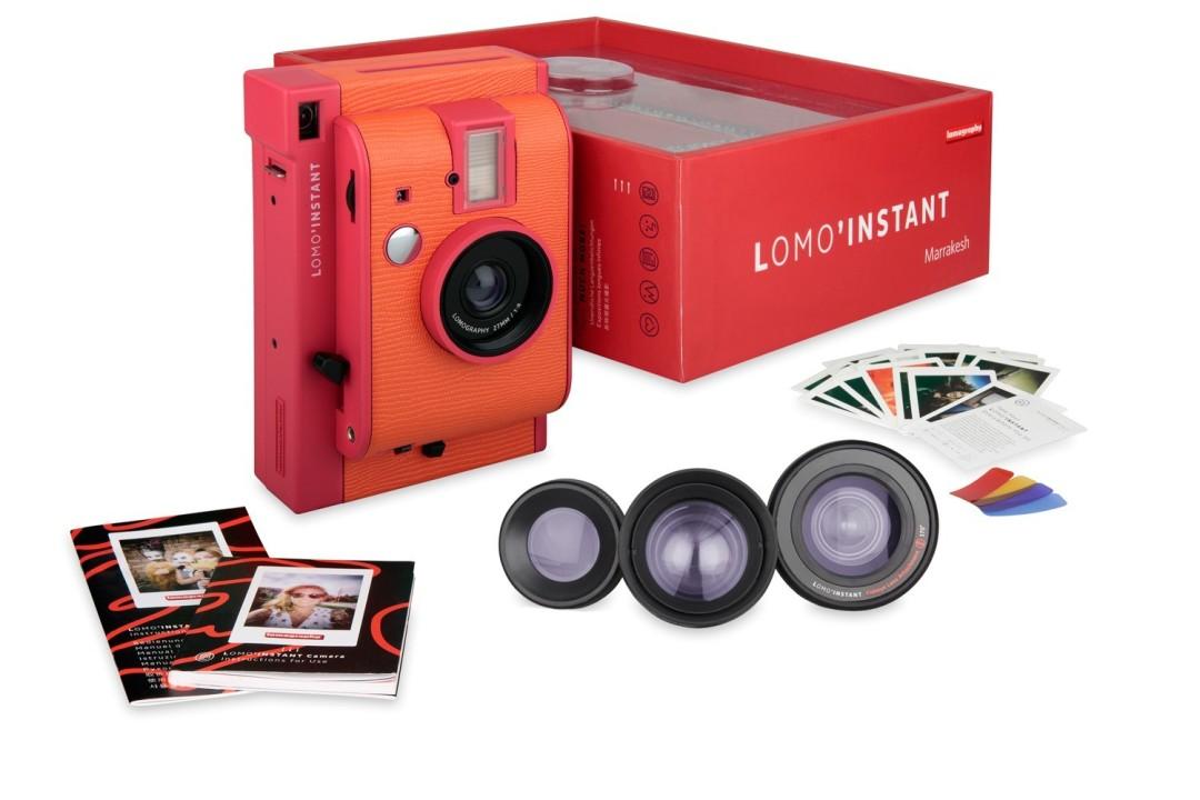 web_lomoinstant_marrakesh_packaging-w1500.jpg